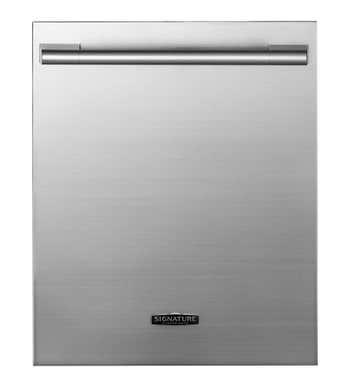 SKS Lave-vaisselle SKSDW2401S