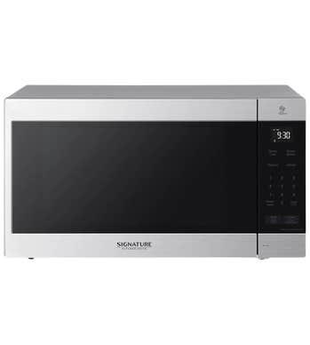 SKS Micro-ondes SKSMC2401S