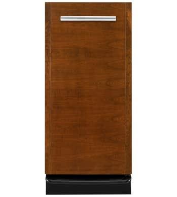 Jenn-Air Compacteur de déchets en couleur Panneau Requis présenté par Corbeil Electro Store