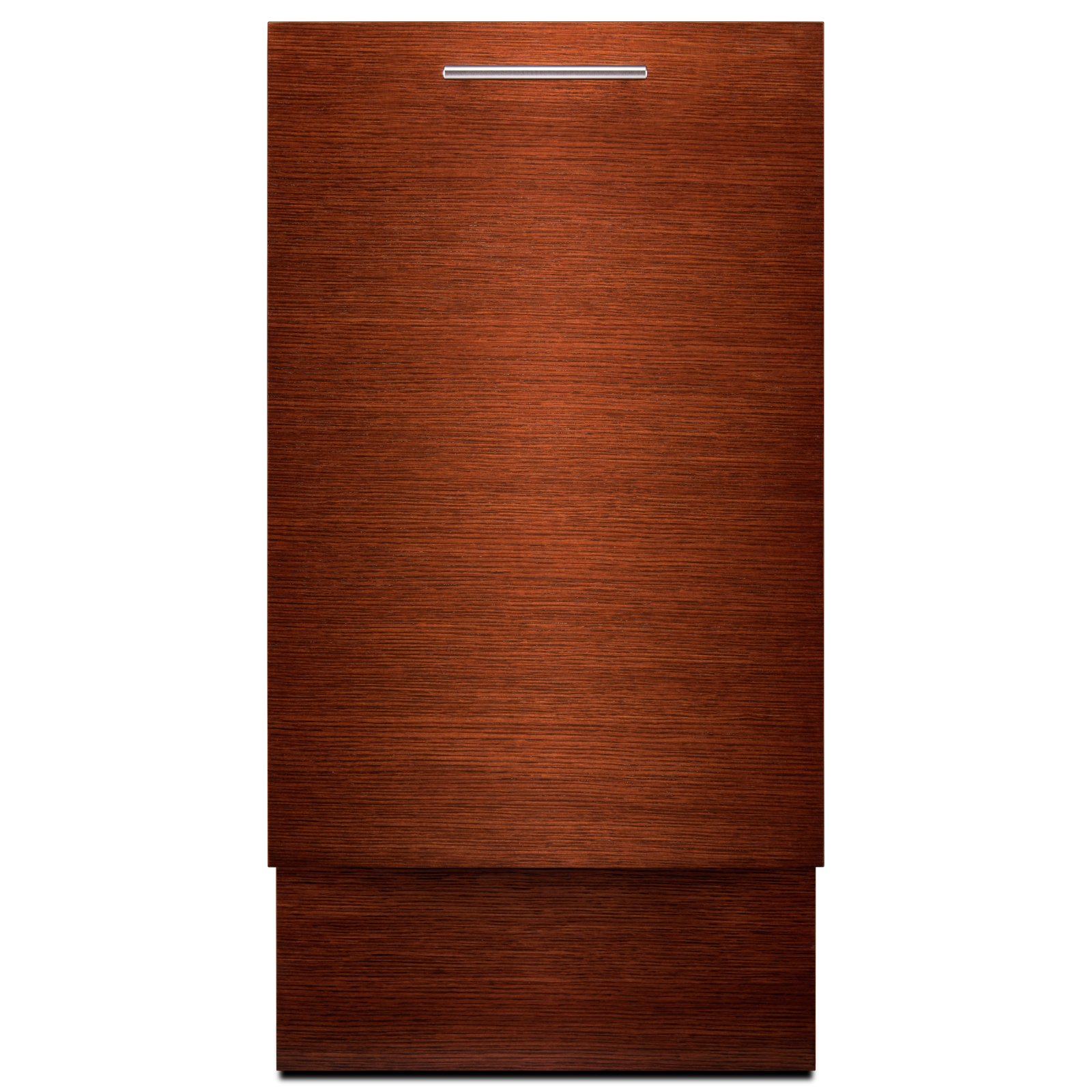Jenn-Air Dishwasher in Pannel-Ready color showcased by Corbeil Electro Store