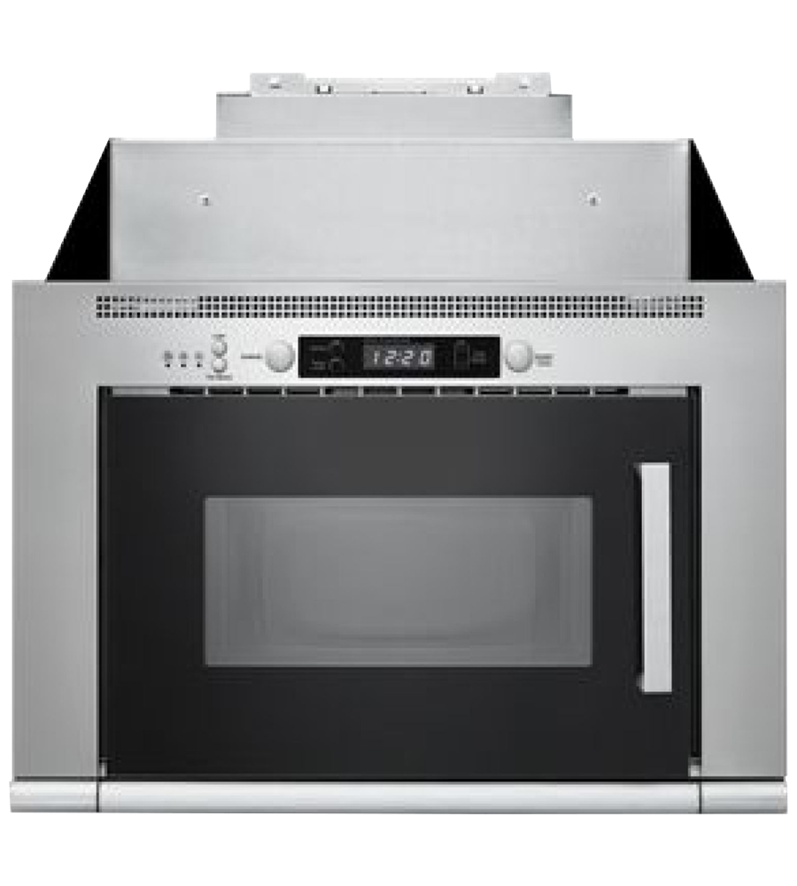Maytag Micro-ondes UMH50008HS