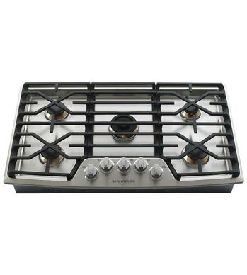 SKS Surface de cuisson