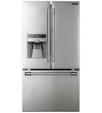 SKS Refrigerator