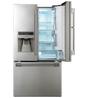 Réfrigérateur SKS