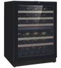 Cavavin Cellier a vin 24 Noir V-041WDZFG