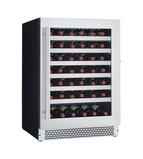 Wine cellar CAVAVIN