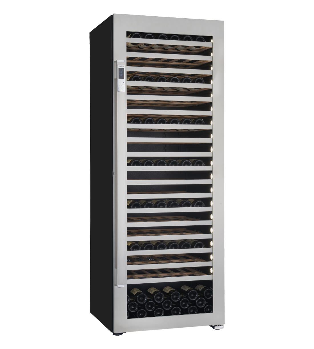 Cavavin Specialized refrigeration 30inch