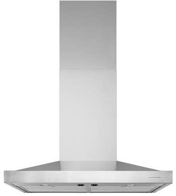 Venmar Hotte de cuisinière VCS50030SS