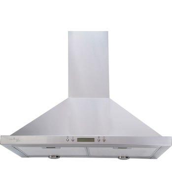 Venmar ventilation