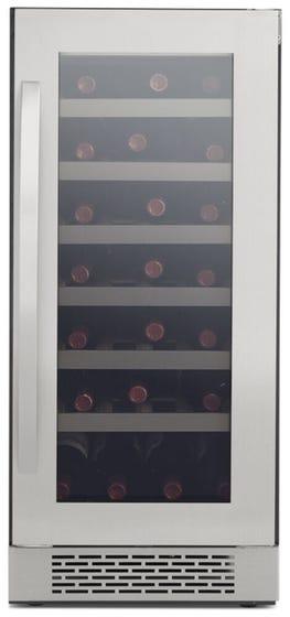 AVG Wine cellar