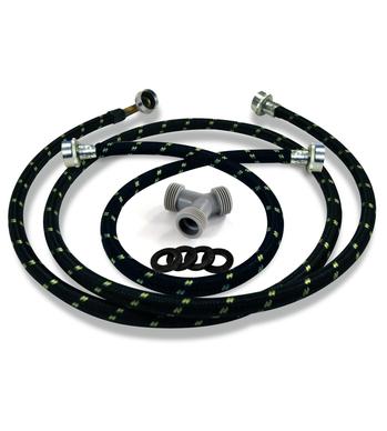 Whirlpool Accessoire  Noir W10623830