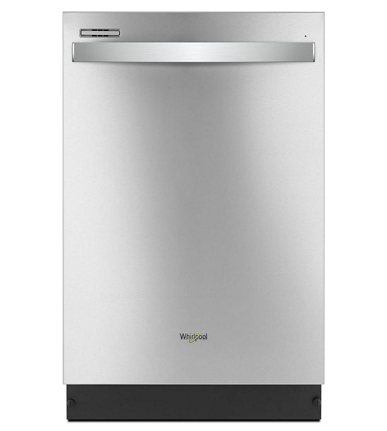 Whirlpool Dishwasher WDT705PAKB