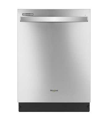 Whirlpool Dishwasher WDT705PAKZ