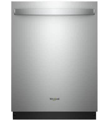 Whirlpool Lave-vaisselle 24 WDT970SAH