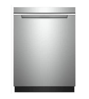 Whirlpool Dishwasher 24 WDTA50SAH