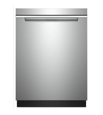 Whirlpool Lave-vaisselle 24 WDTA50SAH
