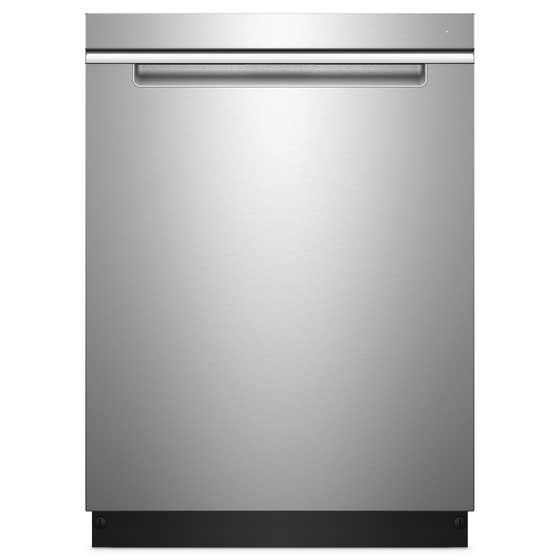 Whirlpool Lave-vaisselle 24 WDTA50SAH présenté par Corbeil Electro Store