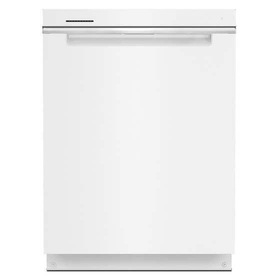 Whirlpool Lave-vaisselle WDTA50SAKW
