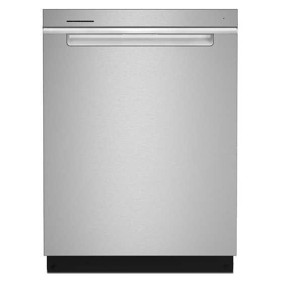 Whirlpool Lave-vaisselle WDTA50SAKZ