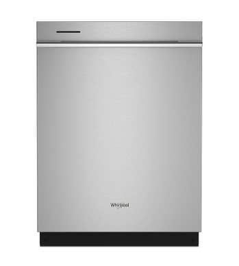Whirlpool Lave-vaisselle WDTA80SAKZ