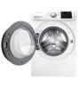 Samsung Washer