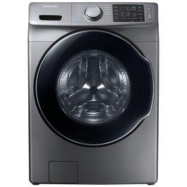 Samsung Washer Corbeil Electro