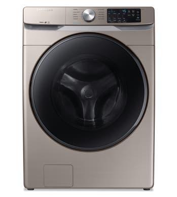 Samsung Washer WF45R6100AC