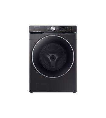 Samsung Washer WF45R6300AV