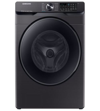 Samsung Washer WF50T8500AV