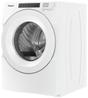 Whirlpool Laveuse 27 Blanc WFW560CHW