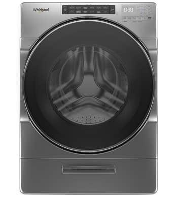 Whirlpool Washer WFW6620HC