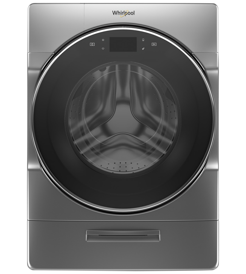 Whirlpool Washer WFW9620HC