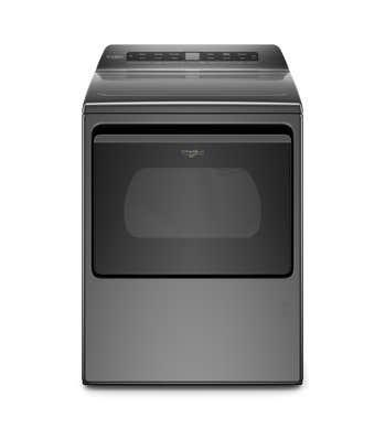 Whirlpool Dryer WGD6120HC