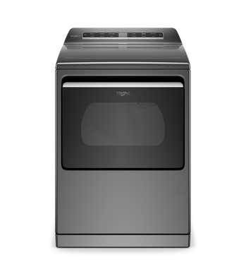 Whirlpool Dryer WGD7120HC