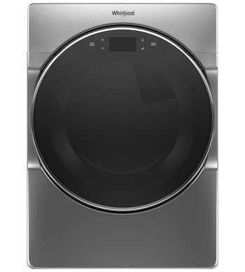 Whirlpool Dryer WGD9620HC