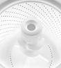 Buanderie superposée Whirlpool