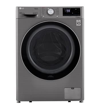LG Washer WM1455HVA
