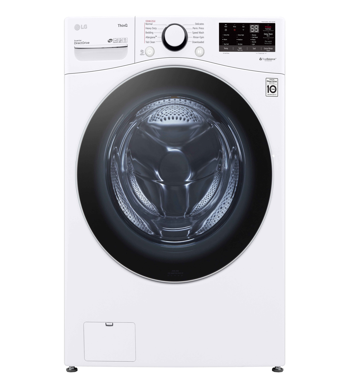 LG Washer WM3600HWA