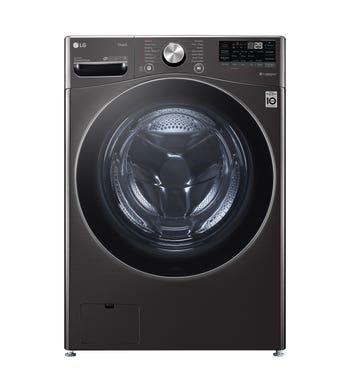 LG Washer WM4100HBA