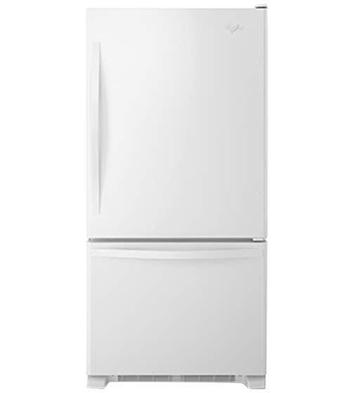 Whirlpool Refrigerateur 30 WRB329DFB présenté par Corbeil Electro Store