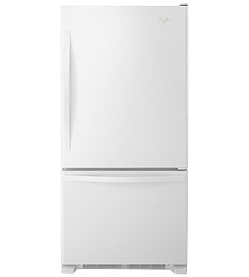 Whirlpool Refrigerateur 30 WRB329DFB