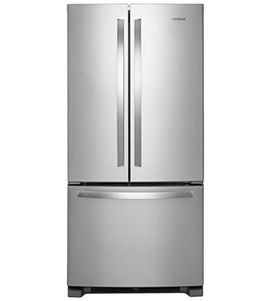Whirlpool Refrigerateur 33 WRF532SNH