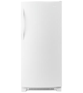 Whirlpool Refrigerateur 30 Blanc WRR56X18FW
