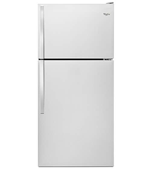 Whirlpool Refrigerateur 30 WRT318FZD présenté par Corbeil Electro Store