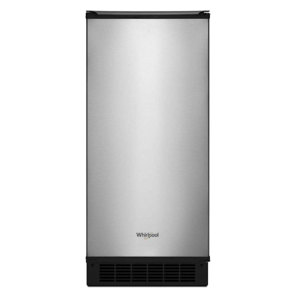 Whirlpool Machine à glace WUI95X15HZ
