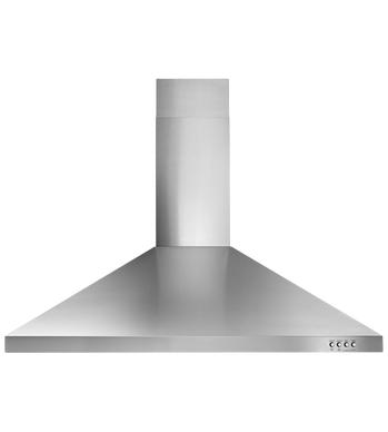 Maytag Ventilation