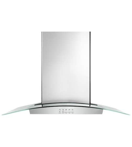 Ventilation Maytag en couleur Acier Inoxydable présenté par Corbeil Electro Store