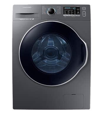 Samsung Washer WW22K6800A