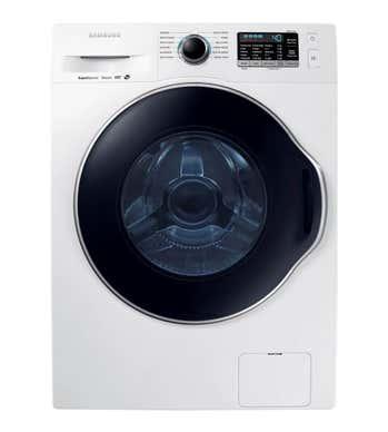 Samsung Washer WW22K6800AW
