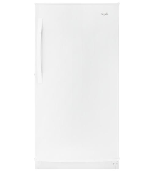 Whirlpool Congelateur 30 Blanc WZF56R16DW